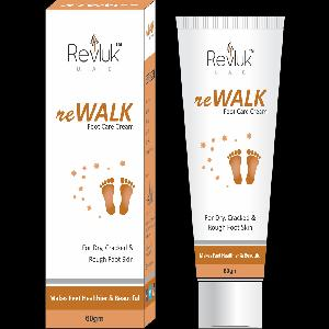 REWALK FOOT CREAM