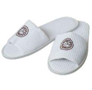 Mens Hotel Slippers