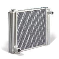 Radiator Core