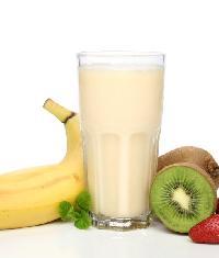 Formula 1 - Nutritional Shake Mix