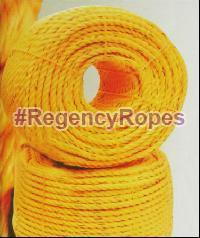 Customized Rope Making Services
