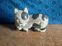 Granite Animals