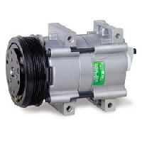 I20 Car New Ac Compressor