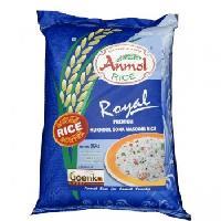Anmol Royal Premium Sona Masoori Rice