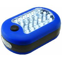 portable led light