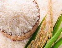 Non Basmati Ponni Rice