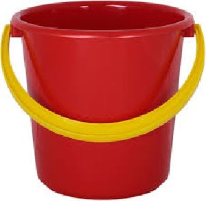 Plastic Buckets Manufacturers Suppliers Amp Exporters In