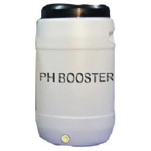 Ph Booster