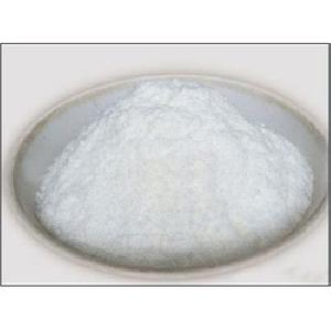 Stannous Sulphate (Tin Sulphate)