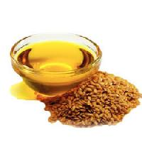 Vegetable Seed Oil