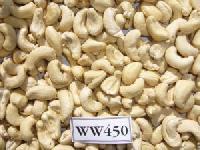 W450 Cashew Nut