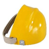 Safety Toe Cap