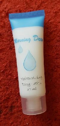 Body Lotion 01