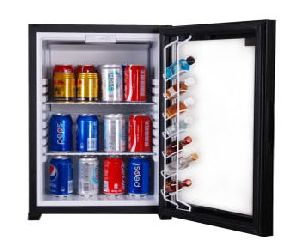 Room Mini Bar 03