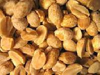 Flavoured Groundnuts