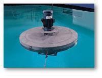 Aire-o2 Turbo Surface Aerator