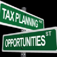Tax Advisory Services