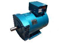 Generator Alternator