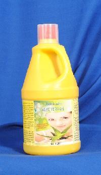Hawaiian Aloevera Juice