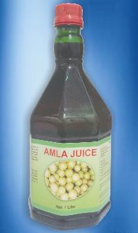 Hawaiian Amla Juice
