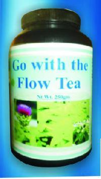 Hawaiian Go With The Flow Tea