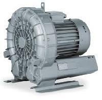 Industrial air pump