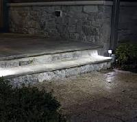 Led Path Light
