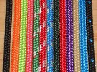 Cotton Braid