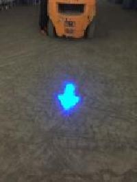 Led Warning Light Lamp