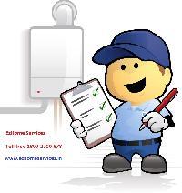 Ro Repair Services