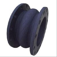 arch expansion joints