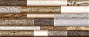 10x24 Mm Elevation Matt Series Wall Tiles