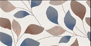 12x24 Mm Glossy Series Wall Tiles