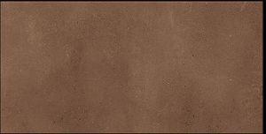 12x24 Mm Matt Series Wall Tiles