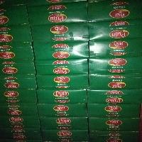 Puja 100 Incense Sticks