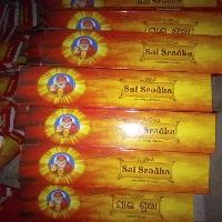 Sai Sradha Incense Sticks