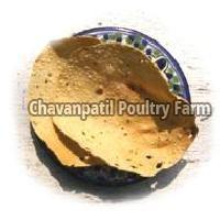 Chana Mix Papad