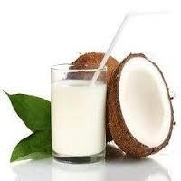 Cocospot Coconut Water Powder Drink Mix