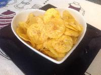 Keralas Nendran Banana Chips