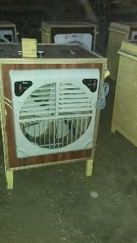 Swing Standard Coolers