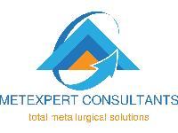 Metallurgical Consultant Services