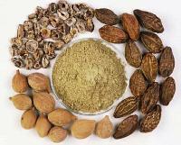 Liver Ayurvedic Medicine