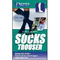 Men's Trouser Socks
