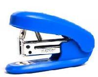 Office Staplers