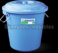 Samruddhi Plastic Water Drums
