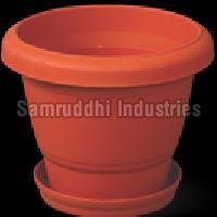 Samruddhi Plastic Planter