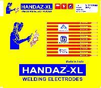 Welding Electrodes