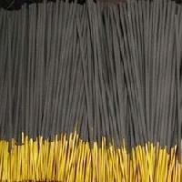 Plain Incense Sticks