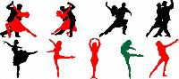 Dance Class Training Services