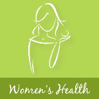 womens health services